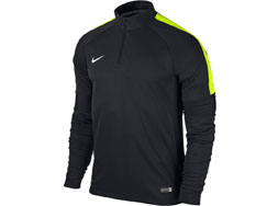 Nike Squad 15 Midlayer Top als Trainingsbekleidung kaufen