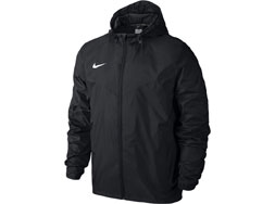 Nike Squad 15 Rain Jacket als Regenjacke kaufen