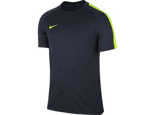 Nike Squad 17 Training Top und Training Jersey als Sport T-Shirt bestellen