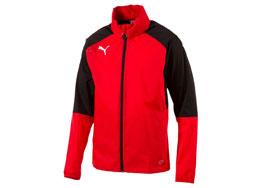 Puma Ascension Stadium Jacket bestellen