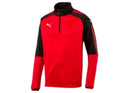 Puma Ascension Training Sweat als Trainingsbekleidung bestellen