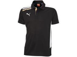 Puma Esito Polo als Sportartikel oder auch Sportbekleidung