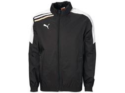 Die Puma Esito Regenjacke und Rain Jacket online bestellen