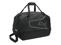 Die Puma PowerCat 5.12 Sporttasche online kaufen