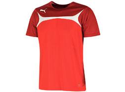 Puma Esito 3 Training Jersey als Sport T-Shirt für Vereine