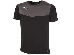 Puma King T-Shirt kaufen