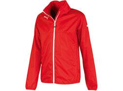 Puma Essentials Pro Rain Jacket als Regenjacke