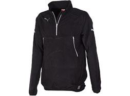 Puma Essentials Pro Training Fleece als Trainingsbekleidung kaufen