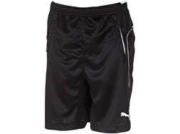 Puma Essentials Training Short als kurze Traininghose