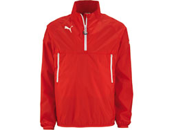 Puma Essentials Pro Windbreaker als sportives Regentop