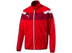 Puma Spirit II Polyesterjacke und Sportjacke bestellen