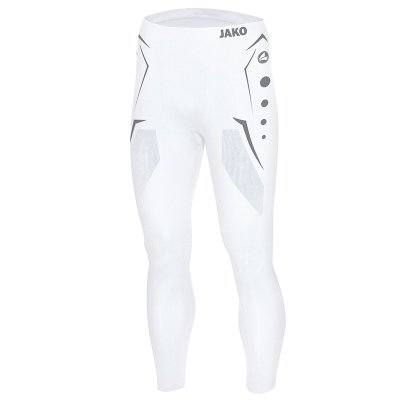 Jako Long Tight Comfort