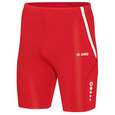 Jako Short Tight Athletico