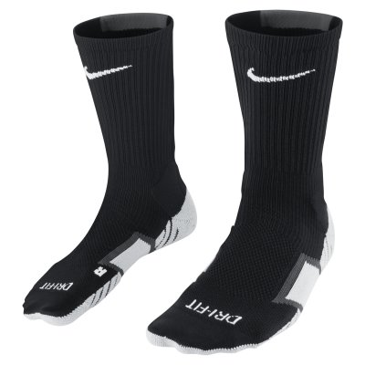 Nike Team Stadium II Crew Sock