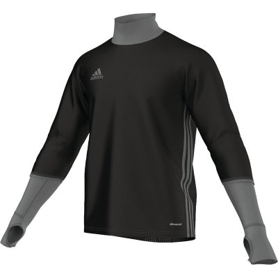 Adidas Condivo 16 Training Top