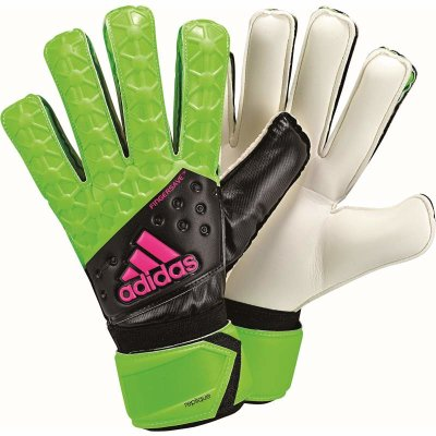 Adidas Ace Fingersave Replique 2016