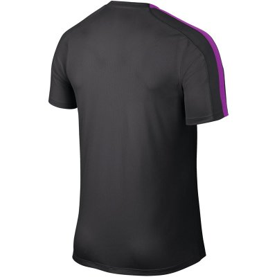 Nike Neymar Flash SS Training Top  - black