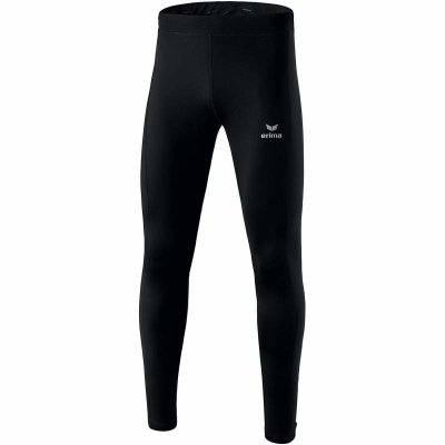 Erima Performance Running Tights Long