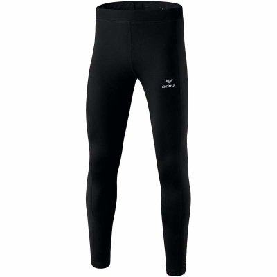Erima Performance Running Winter Tights L