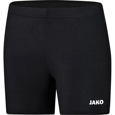 Jako Indoor Tight 2.0