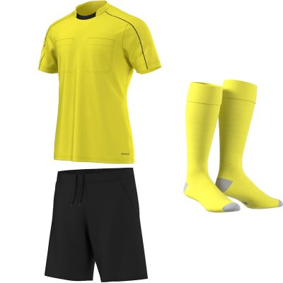 Adidas Referee 2017/2018  Set