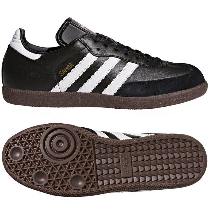 Classic Sport Shoes Nike