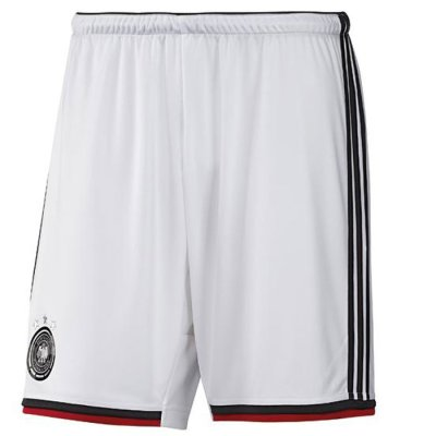 Adidas DFB Short WM 2014 Home