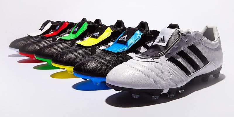 adidas fussballschuhe 2016