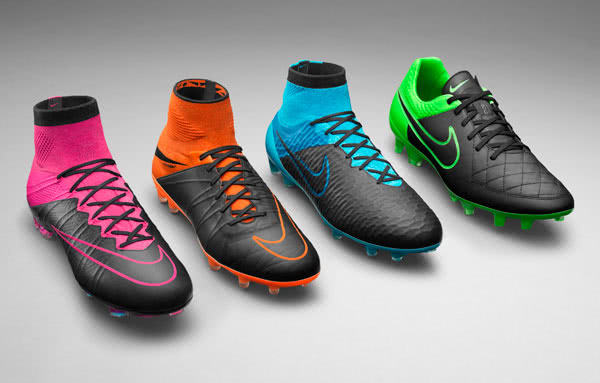 Nike Tech Craft Pack Schuhe
