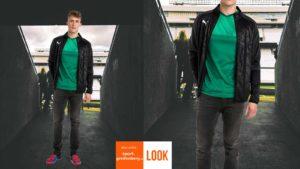 Onlineshop Dein Für Und Shop Sportartikel Sport Sportbekleidung Eqf76wv5