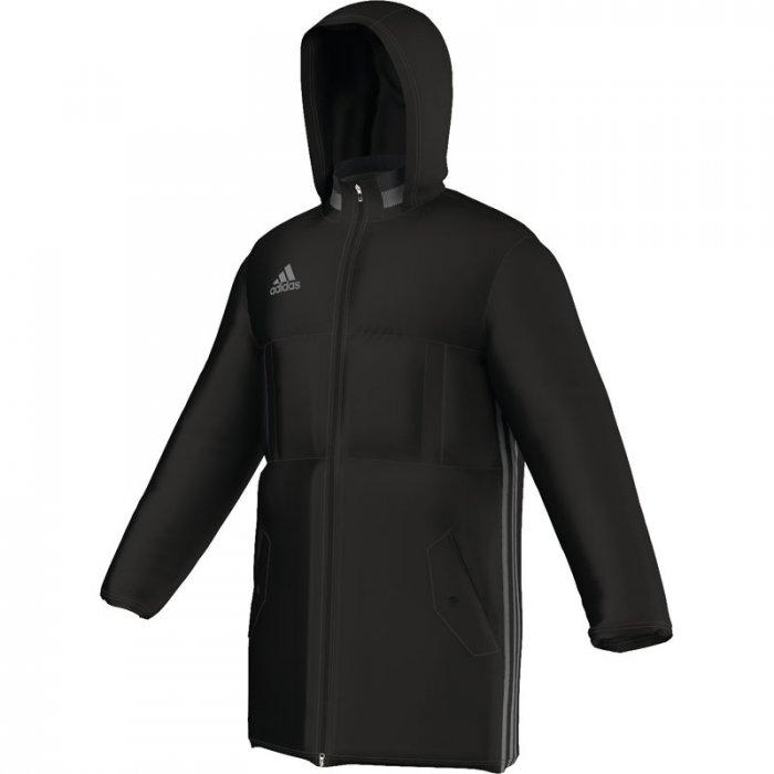 Adidas Stadionjacke kaufen