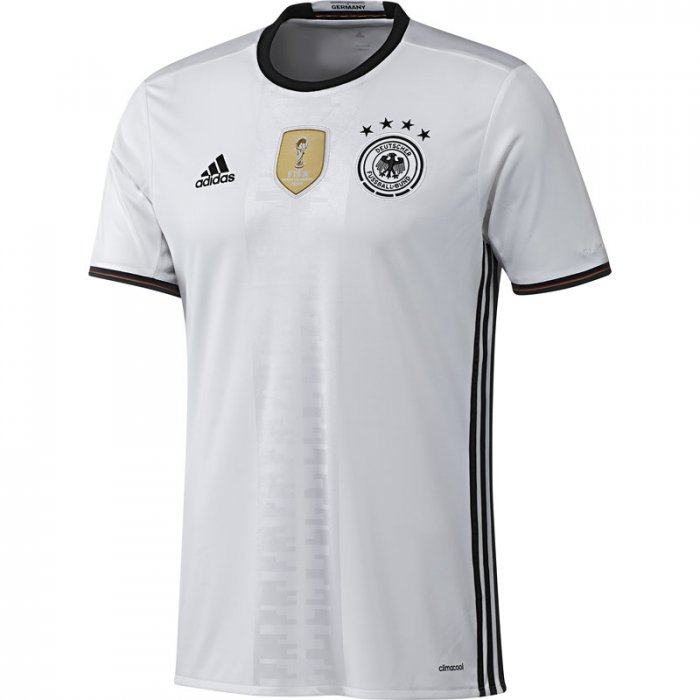Adidas DFB Trikot