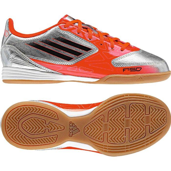Adidas F10 IN Hallenschuhe kaufen