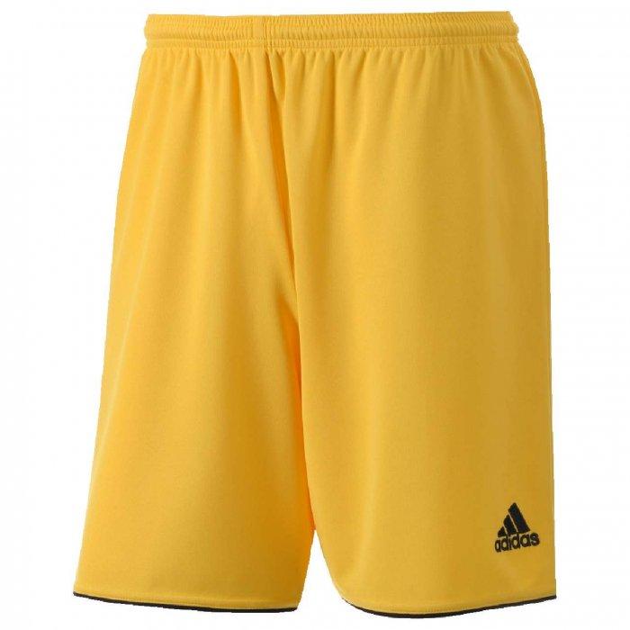Adidas Fußball Short New Parma