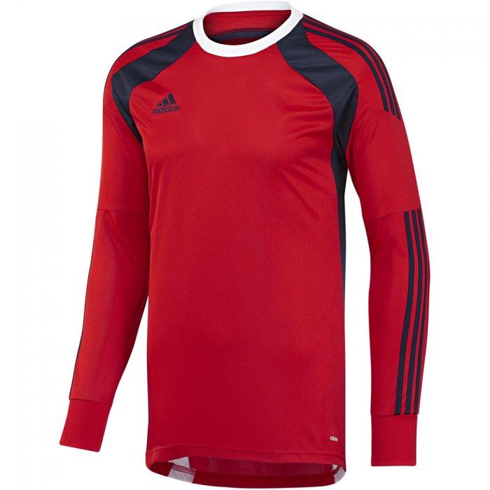 Adidas Onore 14 GK Torwarttrikot