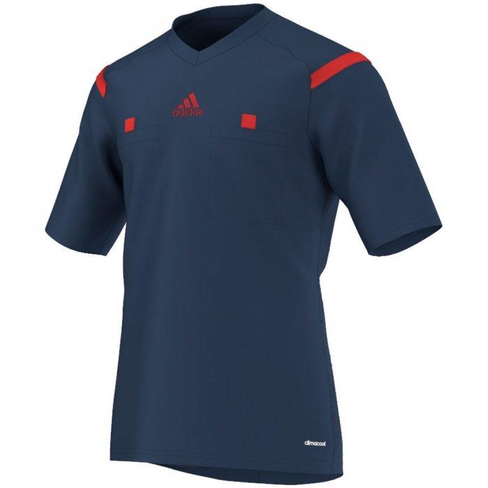 Adidas Referee 14 Trikot für Schiedsrichter