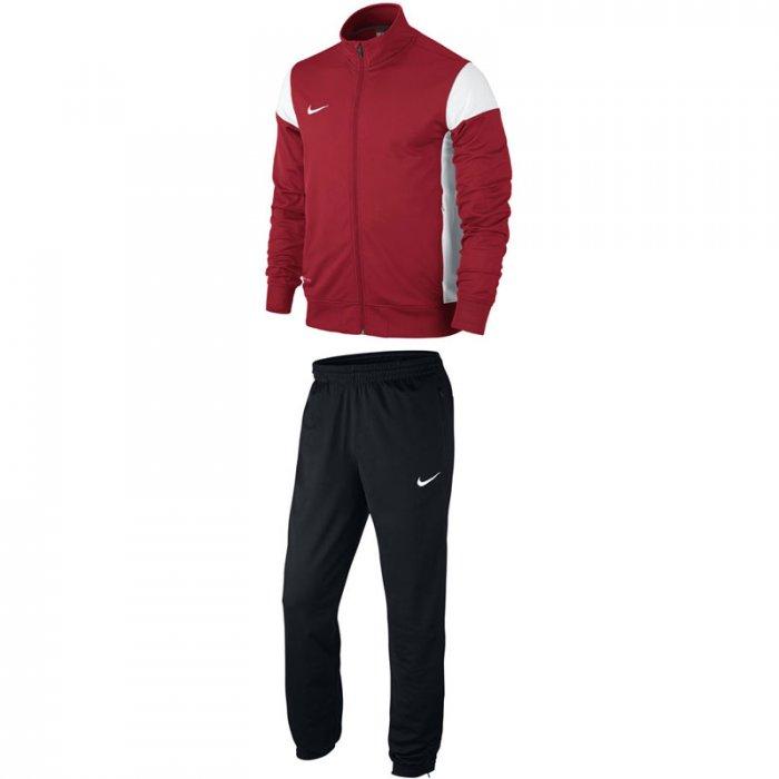 Nike Trainingsanzug der Academy 14 Linie
