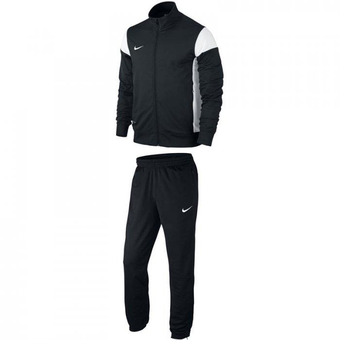 Nike Trainingsanzug Academy 14