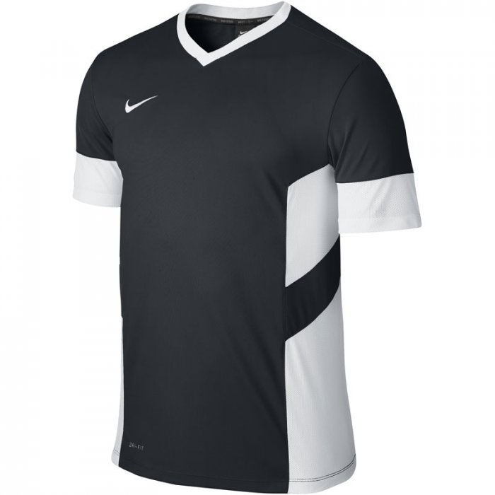 Nike T-Shirt der Academy 14 Linie