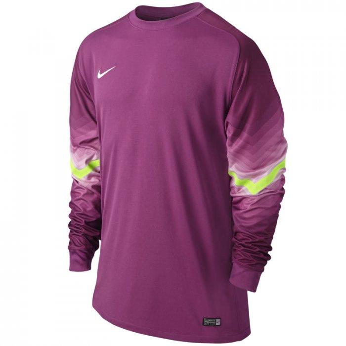 Nike Torwarttrikot Goleiro