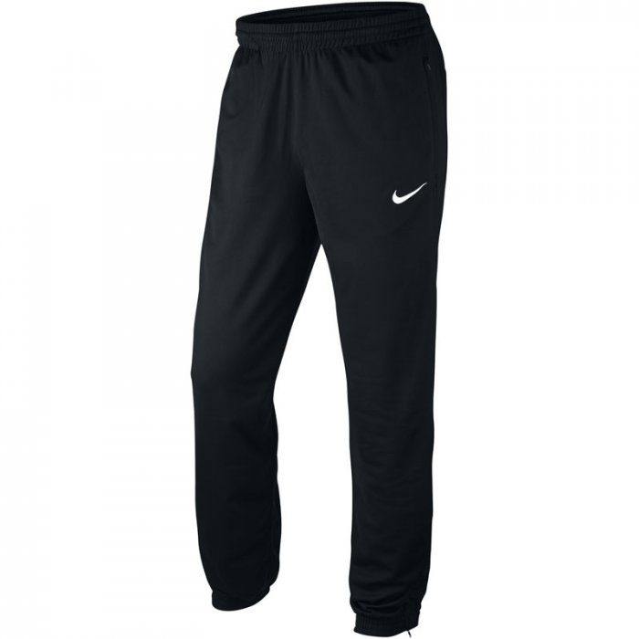 Nike Trainingshose Libero