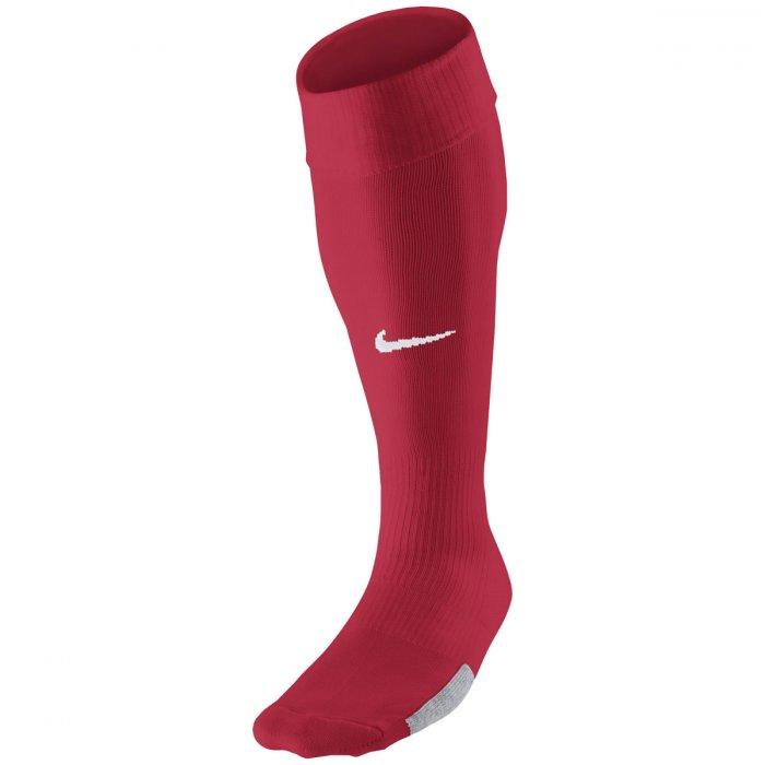 Nike Stutzen kaufen