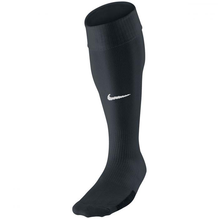 Nike Fußballstutzen