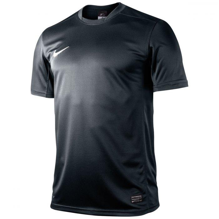 Nike Fußball Trikot Park