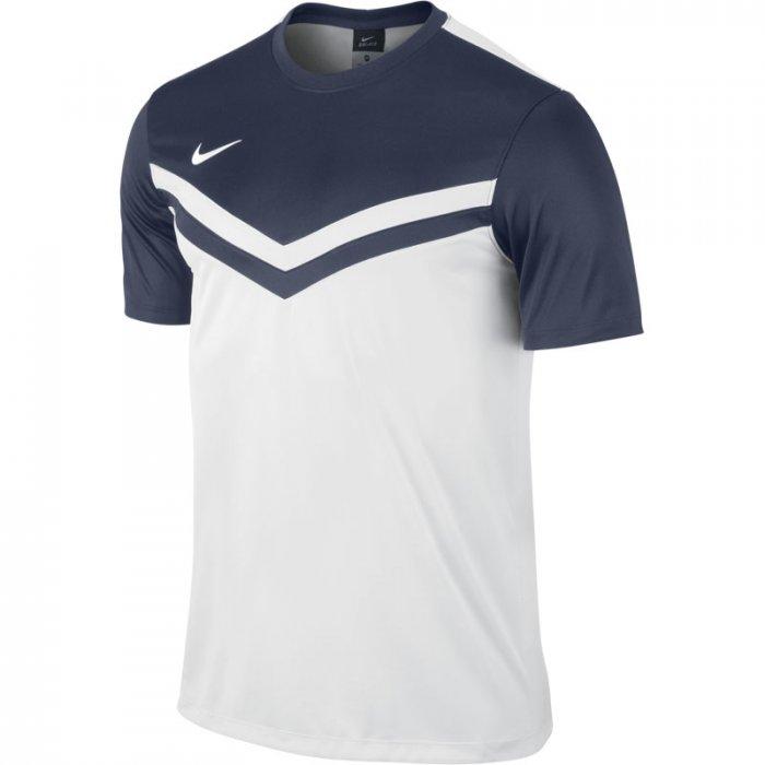 Nike Victory II Jersey und Trikot