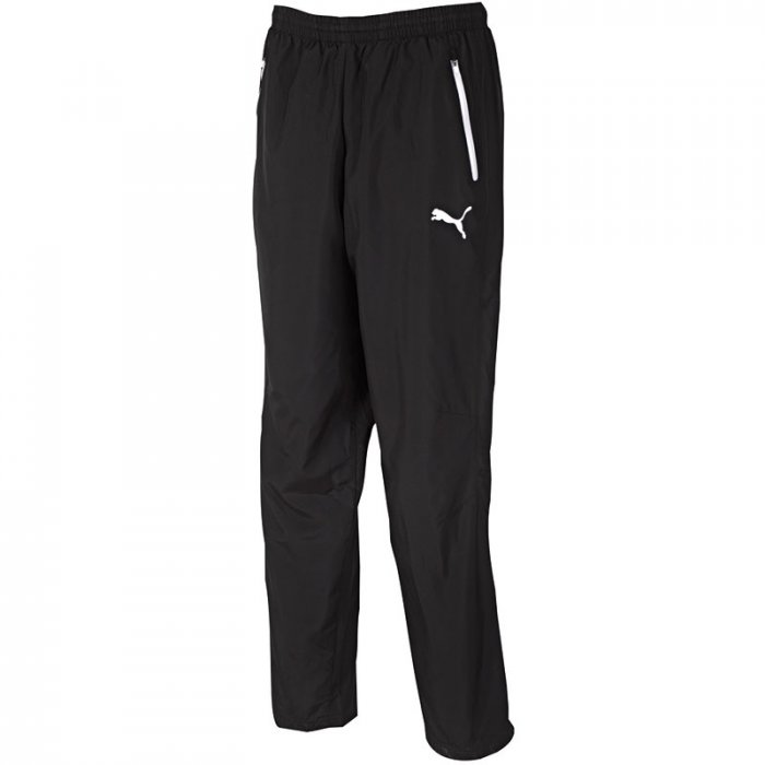 Puma Essentials Pro Leisure Pant