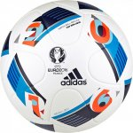 Adidas Beau Jeu Top Replique Box Euro 2016