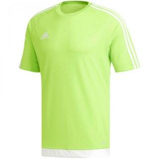 solar green/white Farbe