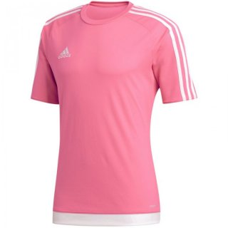 solar pink/wite Farbe