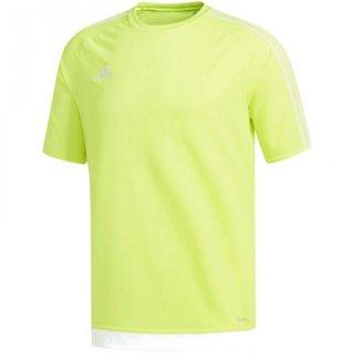 solar yellow/weiß Farbe